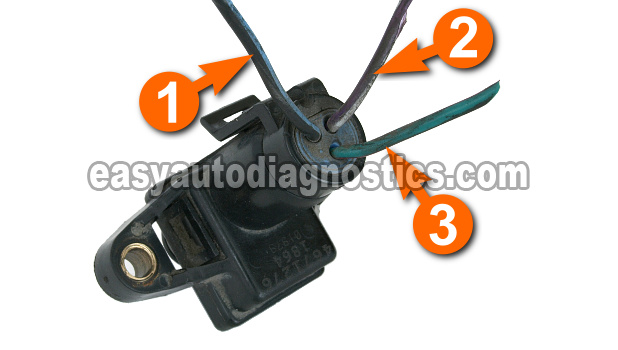 98 dodge neon map sensor wiring diagram   39 wiring