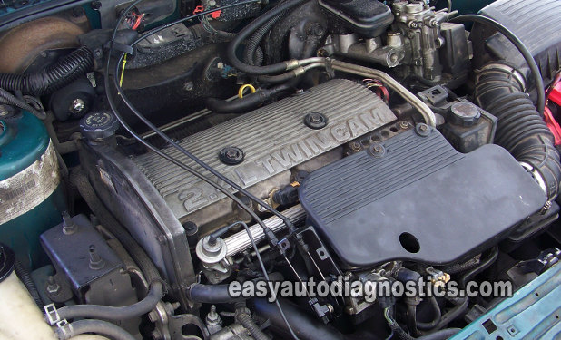 89 Dodge 3 9 Engine Diagram besides Bosch Rebuild Kit further Infiniti J30 Parts Diagram likewise Fits Caterpillar C7 Engine Block Good Used 2214479 additionally 4l60e C3 Corvette. on nissan fuel pump rebuild kits