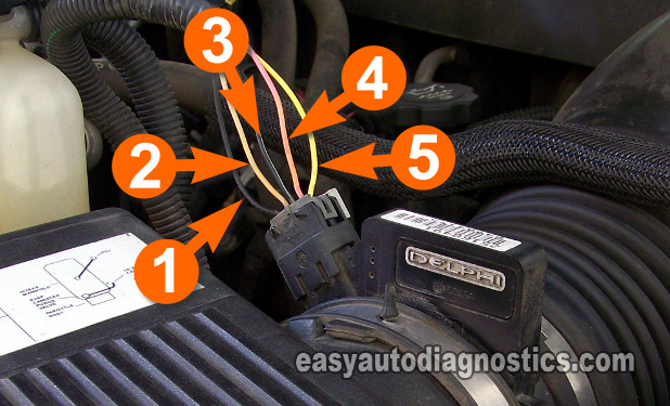 image_E_1  Chevy Tahoe Wiring Diagrams on