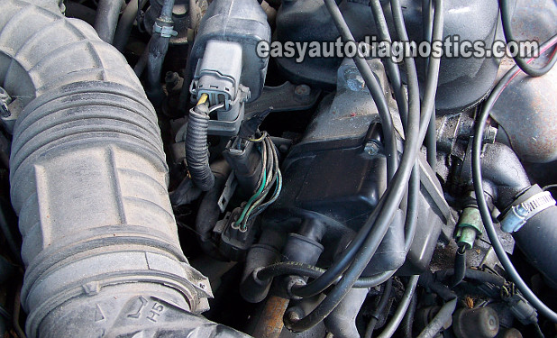 honda 1996 honda accord igniter 1996 image wiring diagram honda accord 97 accord no starter signal 12v at starter ignition as well ignition timing service