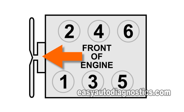 chrysler 300 v6 engine diagram chrysler 300 bucket seats