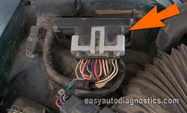 97 ford mustang wiring diagram  | 1259 x 1469