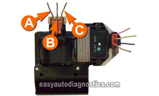 image_E_4 Icm Wiring Diagram Chevy on