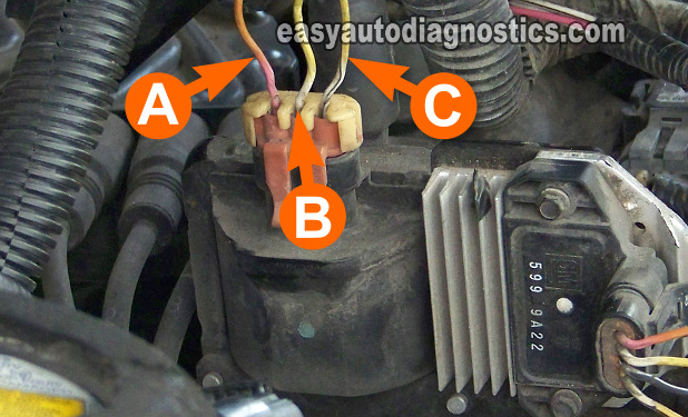 Image E on vw ignition coil wiring diagram