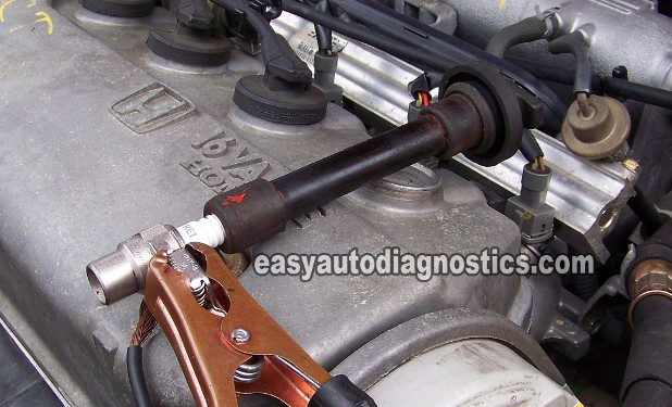 image_E_2 What Kind Of Spark Plug Wires Do I Need on