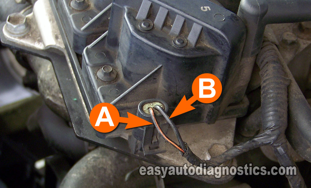 image_E_3  L Chevy Wiring Diagram on