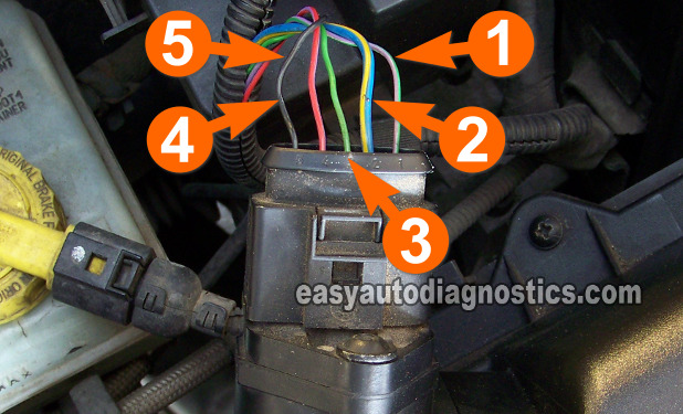 Image E on audi maf sensor wiring diagram