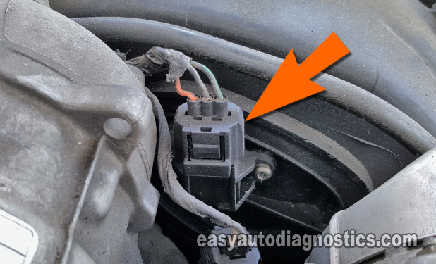 How To Test The MAP Sensor (2000-2001 4.7L Dodge Dakota, Durango)