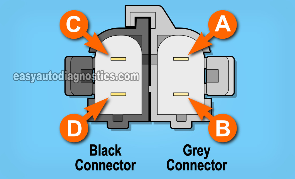 Image on Gmc Truck Wiring Diagrams