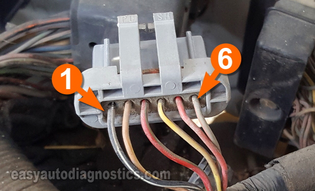 image_1  Wire Ignition Coil Wiring Diagram on 3 wire switch diagram, 3 wire sensor diagram, 3 wire radiator fan diagram, 3 wire thermostat diagram, 3 wire alternator diagram, 3 wire solenoid diagram, 3 wire wiring diagram, 3 wire flasher diagram, 3 wire distributor diagram,