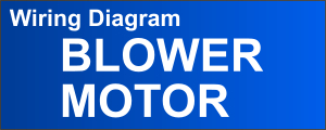Blower Motor Circuit Diagram (2004-2009 3.5L Chevy Malibu And Pontiac G6)