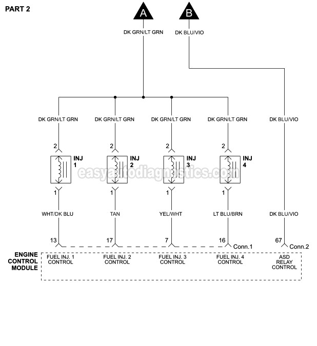 File  Craftsman Leaf Blower Wiring Diagram 2011